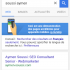 Accelerated Mobile Pages de Google